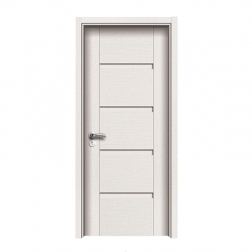 Contemporary oak internal doors internal wooden doors internal home doors