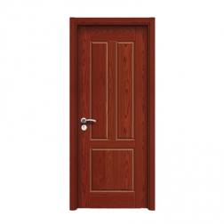 Real oak doors best door company internal wooden doors