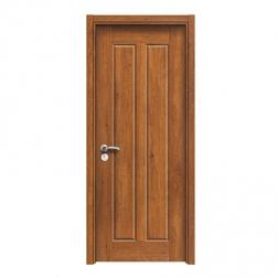 Basic internal doors indoor room doors internal wooden doors