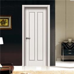 Light wood internal doors oak inside doors internal wooden doors