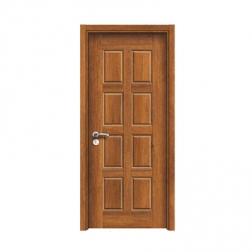 Internal wooden doors real oak doors best door company