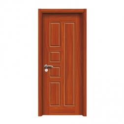 Indoor room doors internal wooden doors basic internal doors