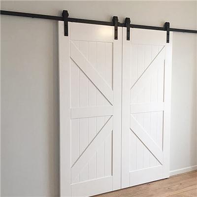 Sliding closet doors door supplier internal wooden doors