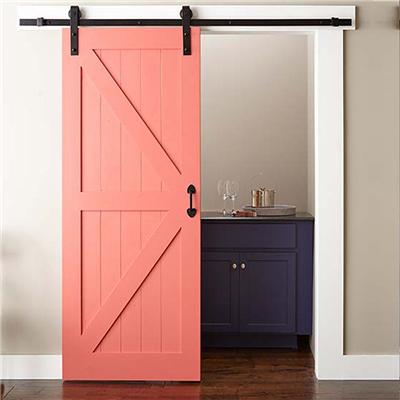 Internal wooden doors bathroom door contemporary  sliding doors