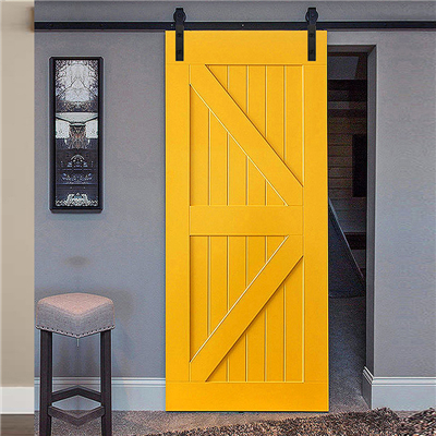 Modern internal doors internal wooden doors internal sliding bedroom doors