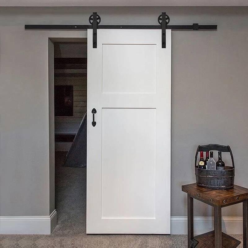 internal wooden doors