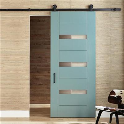 Sliding doors internal wooden doors manufacturers