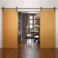 Sliding doors discount doors internal wooden doors