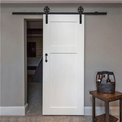 Sliding closet doors internal wooden doors supplier