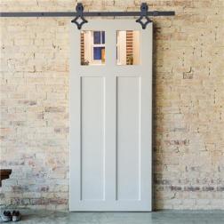 Sliding bedroom doors internal wooden doors contemporary internal doors