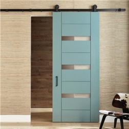 Sliding doors internal wooden doors manufacturers