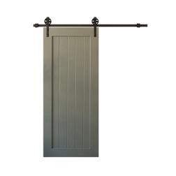 Restaurant doors internal wooden doors sliding bedroom doors