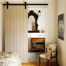 Sliding doors solid bedroom doors internal wooden doors