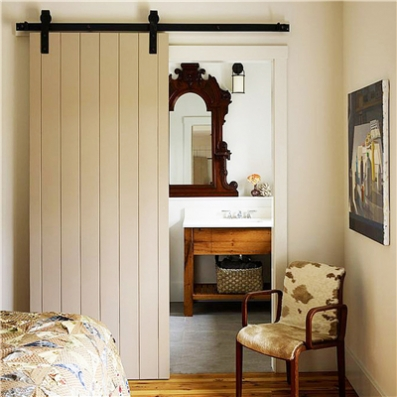Sliding doors solid bedroom doors internal wooden doors