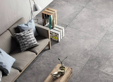 Have You Mastered The Five-point For Buying Tiles?
