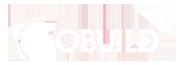 FOSHAN COBUILD INDUSTRY CO., LTD