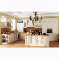 Inexpensive kitchen cabinets premade cabinets kitchen cabinet sets