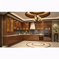 Luxury kitchen cabinets kitchen top cabinets kitchen cabinet sets