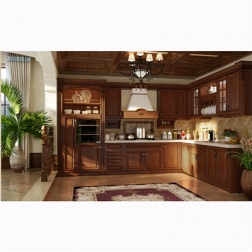 Kitchen cabinet outlet quality cabinets kitchen cabinet sets