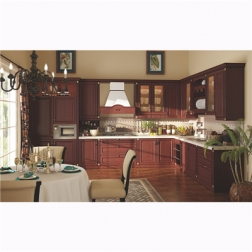European kitchen cabinets cheap cupboards kitchen cabinet sets