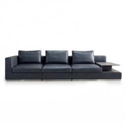 Contemporary sofa couch design living room sofa sets furniture