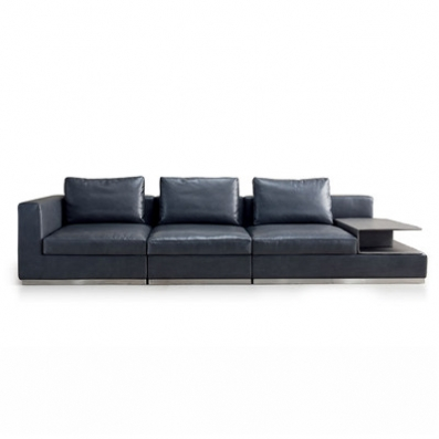 Contemporary sofa couch design living room sofa sets furniture