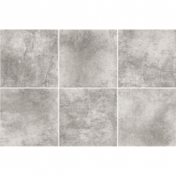 rustic grey floor tiles anti-slippery ceramic tiles