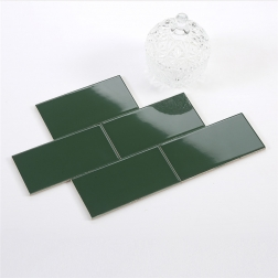 glazed kitchen wall tiles and bathroom wall tiles small size wall tiles